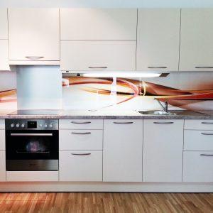 Digitaldruck für Ihre Küche
