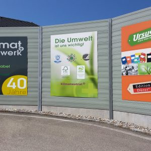 Digitaldruck für formatwerk + Edition Dürer