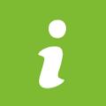 icon_infos