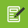 icon_write