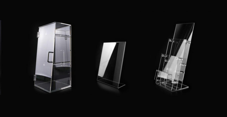 Acrylglasbearbeitung
