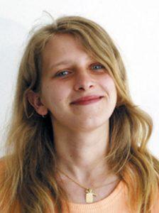 Daniela Herndl